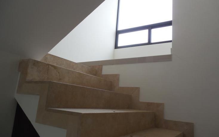 Foto de casa en venta en  , los fresnos, torreón, coahuila de zaragoza, 1992026 No. 14