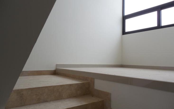 Foto de casa en venta en  , los fresnos, torreón, coahuila de zaragoza, 1992026 No. 15