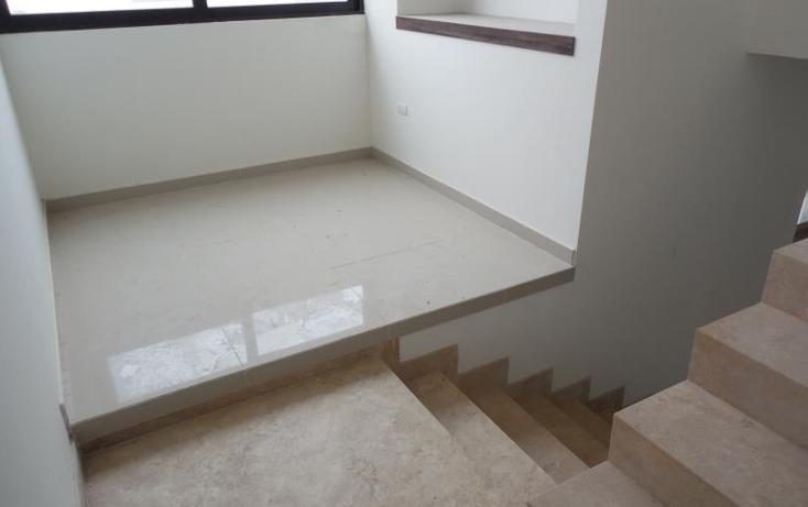 Foto de casa en venta en  , los fresnos, torreón, coahuila de zaragoza, 1992026 No. 17