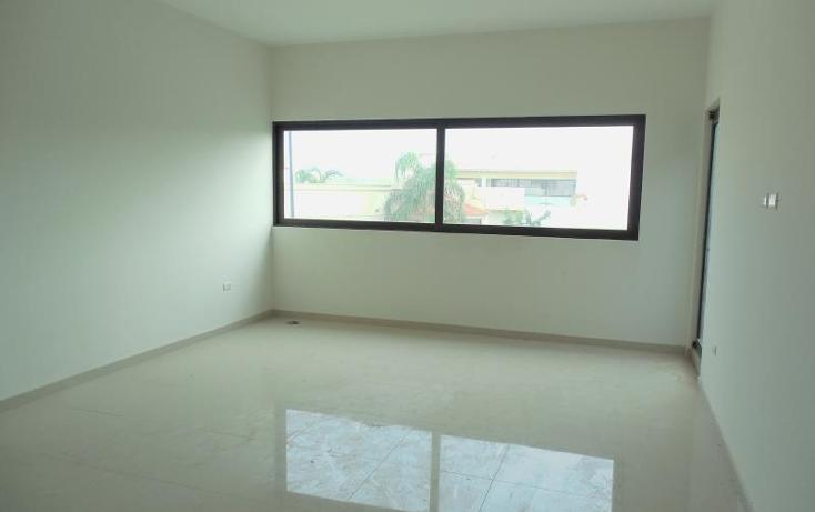 Foto de casa en venta en  , los fresnos, torreón, coahuila de zaragoza, 1992026 No. 21