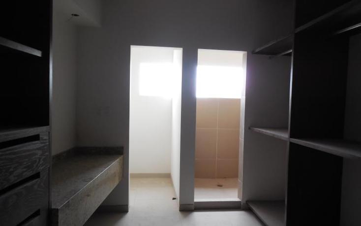 Foto de casa en venta en  , los fresnos, torreón, coahuila de zaragoza, 1992026 No. 30