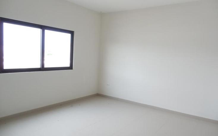 Foto de casa en venta en  , los fresnos, torreón, coahuila de zaragoza, 1992026 No. 31
