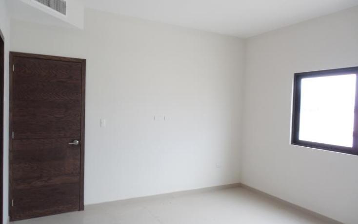 Foto de casa en venta en  , los fresnos, torreón, coahuila de zaragoza, 1992026 No. 32