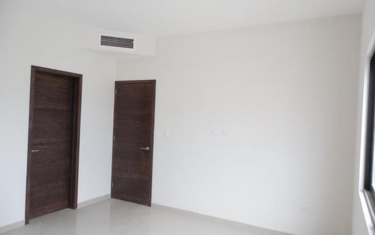 Foto de casa en venta en  , los fresnos, torreón, coahuila de zaragoza, 1992026 No. 33