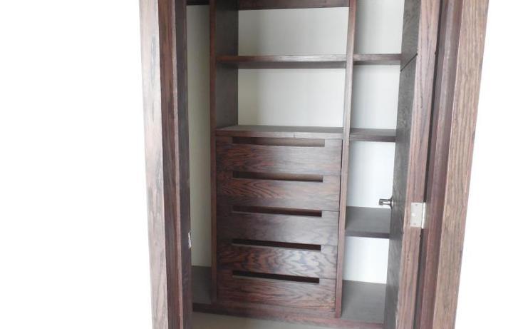 Foto de casa en venta en  , los fresnos, torreón, coahuila de zaragoza, 1992026 No. 34