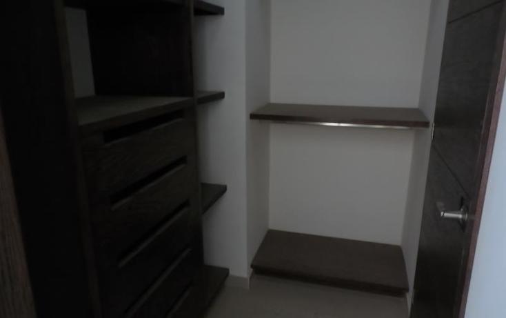 Foto de casa en venta en  , los fresnos, torreón, coahuila de zaragoza, 1992026 No. 38