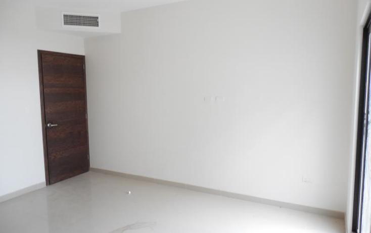 Foto de casa en venta en  , los fresnos, torreón, coahuila de zaragoza, 1992026 No. 40