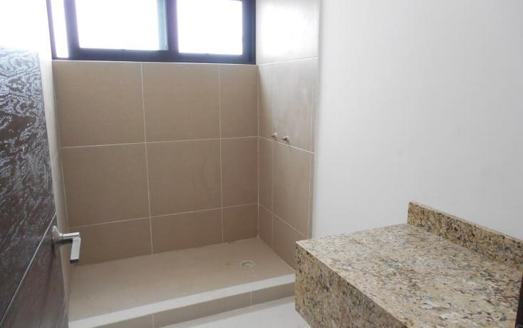 Foto de casa en venta en  , los fresnos, torreón, coahuila de zaragoza, 1992026 No. 44