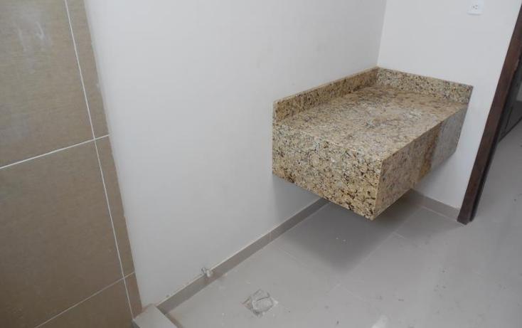 Foto de casa en venta en  , los fresnos, torreón, coahuila de zaragoza, 1992026 No. 46