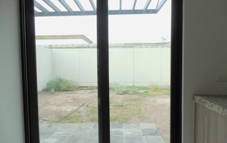 Foto de casa en venta en  , los fresnos, torreón, coahuila de zaragoza, 1992026 No. 50
