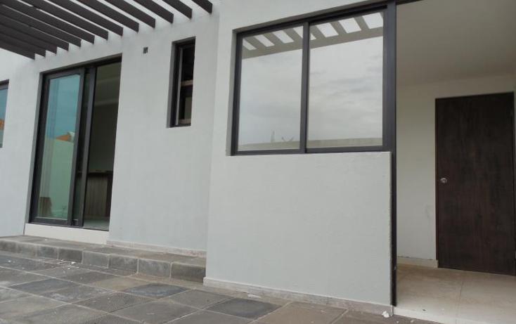 Foto de casa en venta en  , los fresnos, torreón, coahuila de zaragoza, 1992026 No. 53