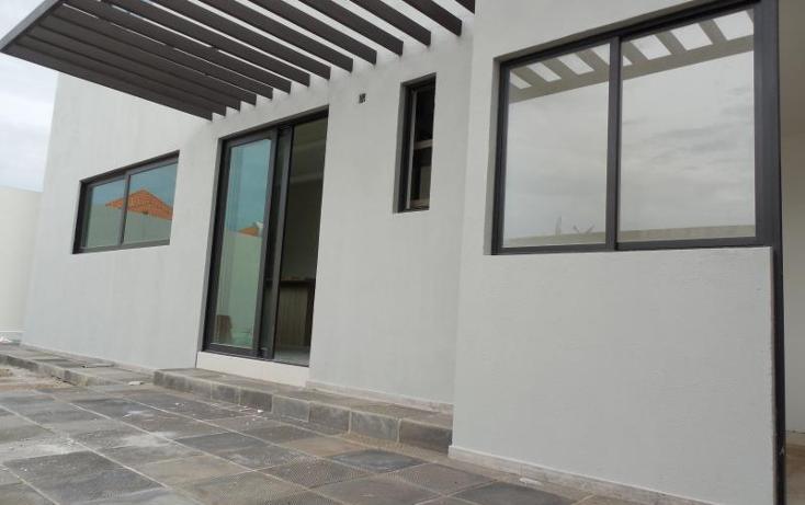 Foto de casa en venta en  , los fresnos, torreón, coahuila de zaragoza, 1992026 No. 54