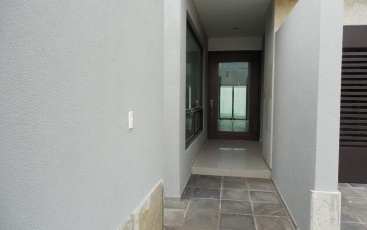 Foto de casa en venta en  , los fresnos, torreón, coahuila de zaragoza, 1992026 No. 55