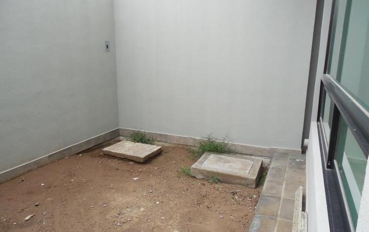 Foto de casa en venta en  , los fresnos, torreón, coahuila de zaragoza, 1992026 No. 56