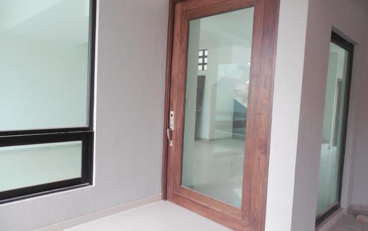 Foto de casa en venta en  , los fresnos, torreón, coahuila de zaragoza, 1992026 No. 60