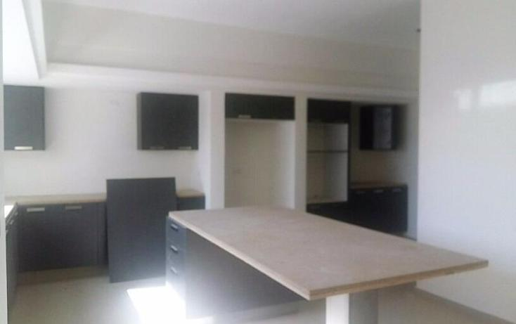 Foto de casa en venta en  , los fresnos, torreón, coahuila de zaragoza, 2681761 No. 02