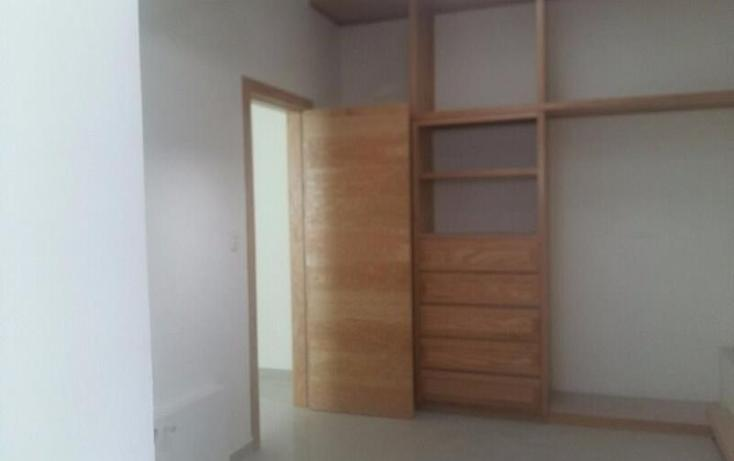 Foto de casa en venta en  , los fresnos, torreón, coahuila de zaragoza, 2681761 No. 03