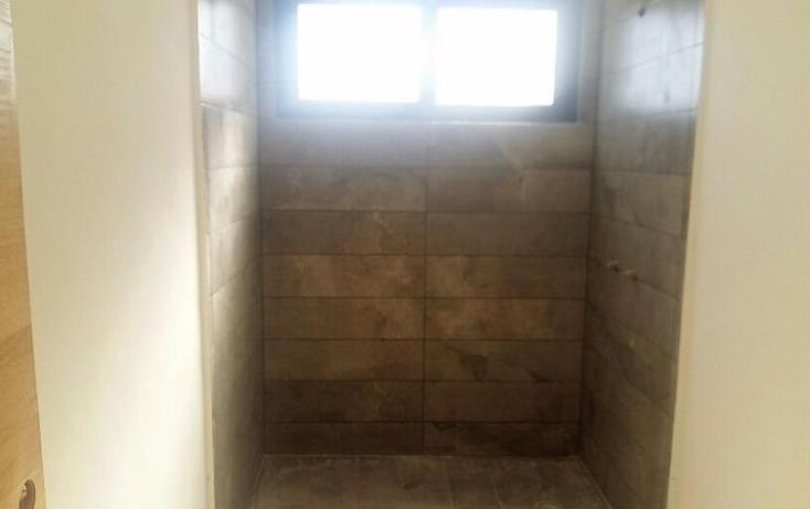 Foto de casa en venta en  , los fresnos, torreón, coahuila de zaragoza, 2681761 No. 04