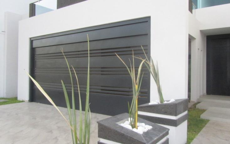 Foto de casa en venta en  , los fresnos, torreón, coahuila de zaragoza, 2734432 No. 02