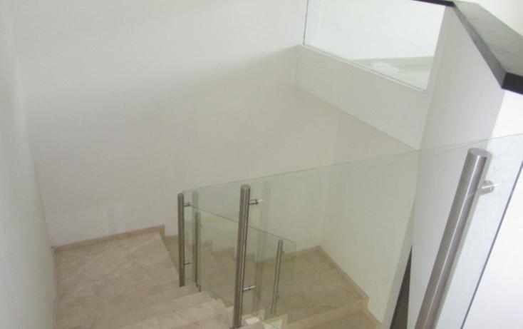 Foto de casa en venta en  , los fresnos, torreón, coahuila de zaragoza, 2734432 No. 04
