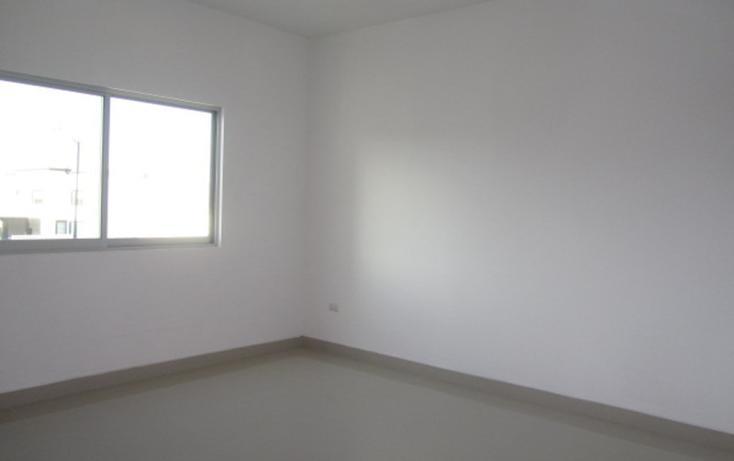 Foto de casa en venta en  , los fresnos, torreón, coahuila de zaragoza, 2734432 No. 05