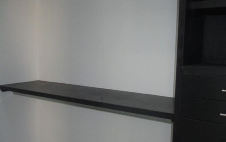 Foto de casa en venta en  , los fresnos, torreón, coahuila de zaragoza, 2734432 No. 06