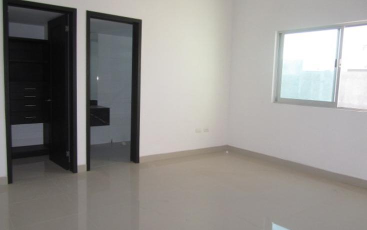 Foto de casa en venta en  , los fresnos, torreón, coahuila de zaragoza, 2734432 No. 07