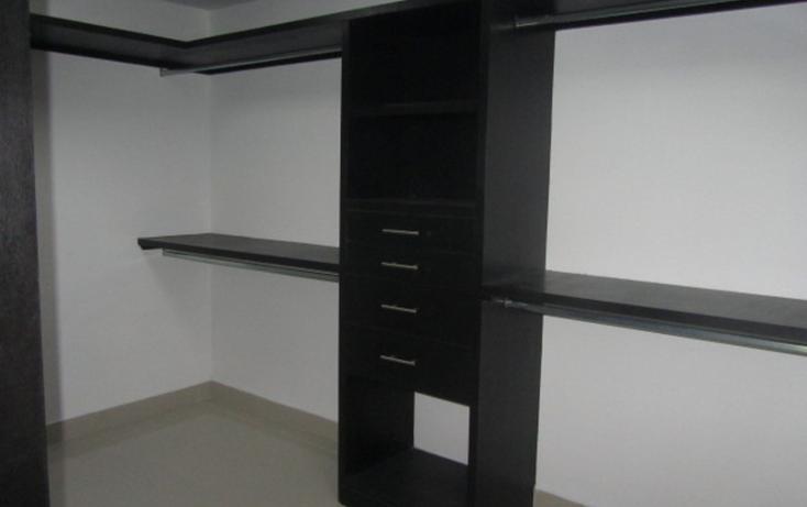 Foto de casa en venta en  , los fresnos, torreón, coahuila de zaragoza, 2734432 No. 09