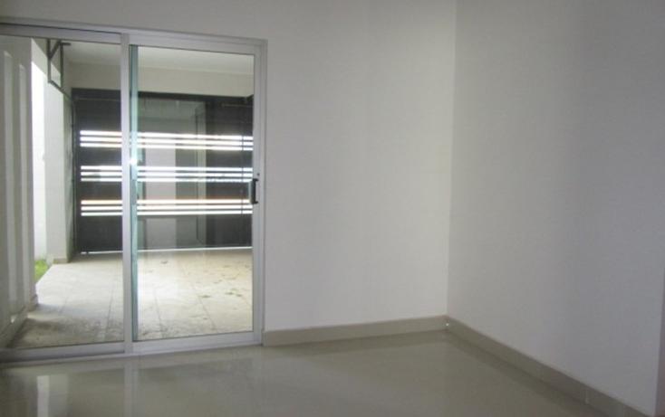 Foto de casa en venta en  , los fresnos, torreón, coahuila de zaragoza, 2734432 No. 17