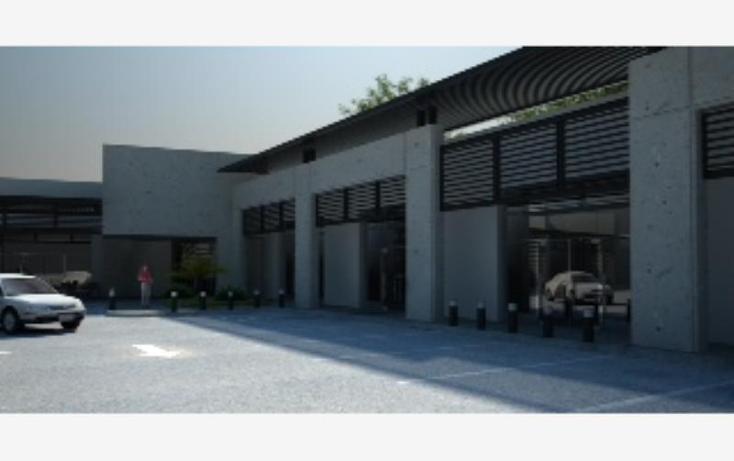 Foto de local en renta en  , los fresnos, torreón, coahuila de zaragoza, 374120 No. 04