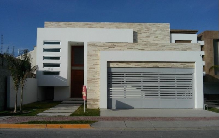 Foto de casa en venta en, los fresnos, torreón, coahuila de zaragoza, 375437 no 02