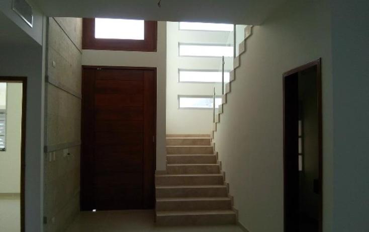 Foto de casa en venta en  , los fresnos, torre?n, coahuila de zaragoza, 375437 No. 02
