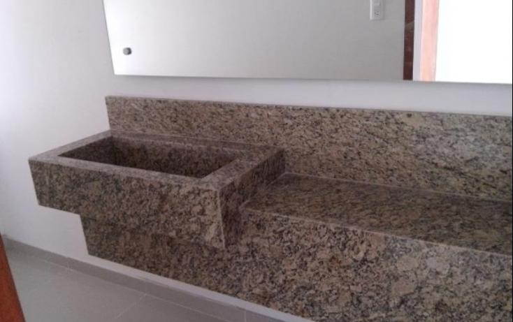 Foto de casa en venta en, los fresnos, torreón, coahuila de zaragoza, 375437 no 04