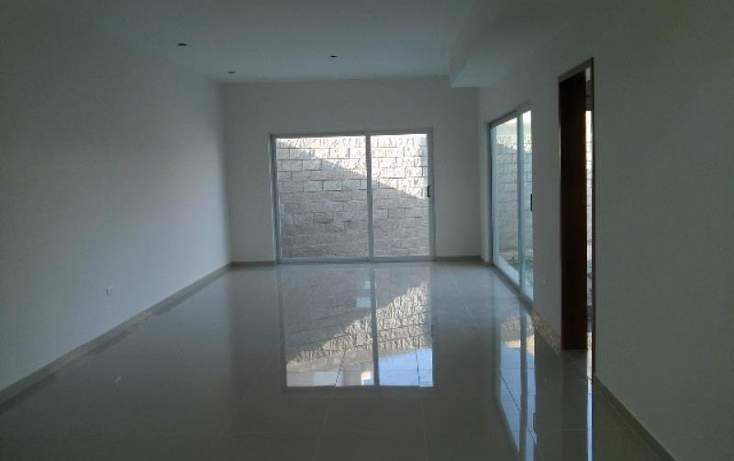 Foto de casa en venta en  , los fresnos, torre?n, coahuila de zaragoza, 375437 No. 04