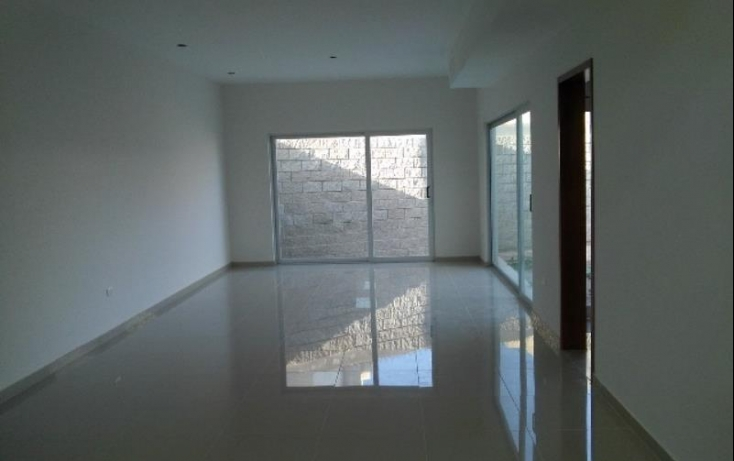 Foto de casa en venta en, los fresnos, torreón, coahuila de zaragoza, 375437 no 05