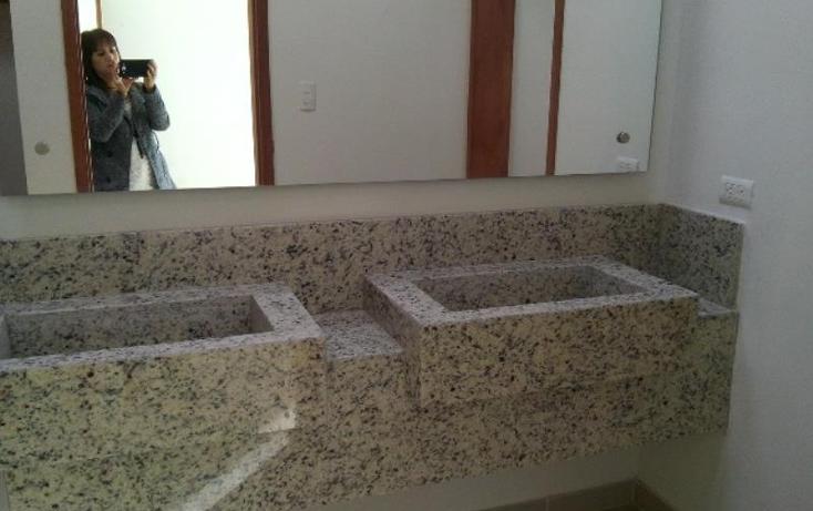 Foto de casa en venta en  , los fresnos, torre?n, coahuila de zaragoza, 375437 No. 05