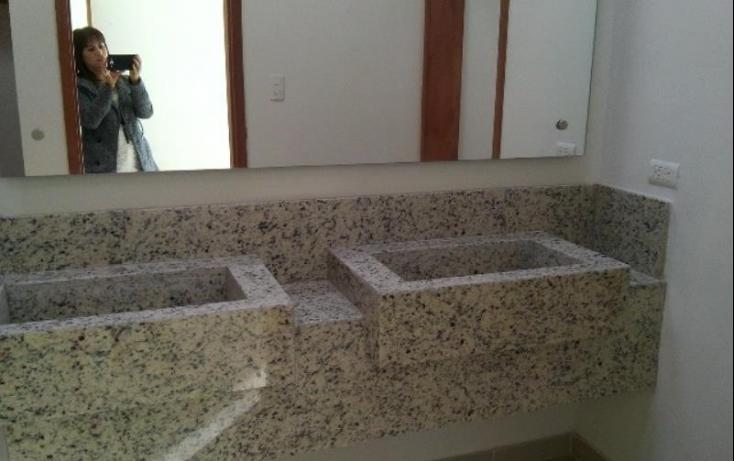 Foto de casa en venta en, los fresnos, torreón, coahuila de zaragoza, 375437 no 06
