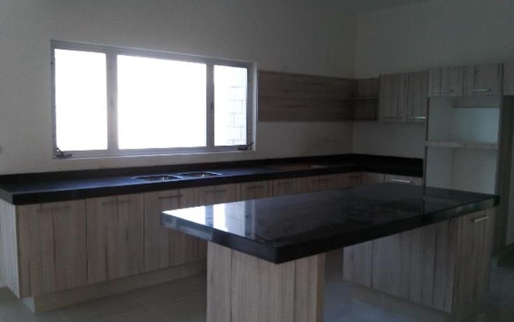 Foto de casa en venta en  , los fresnos, torre?n, coahuila de zaragoza, 375437 No. 06