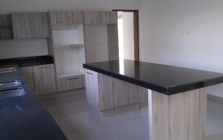 Foto de casa en venta en  , los fresnos, torre?n, coahuila de zaragoza, 375437 No. 07