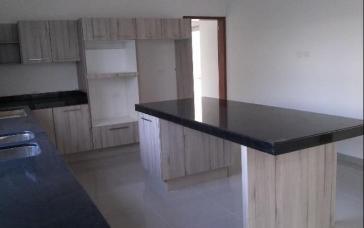 Foto de casa en venta en, los fresnos, torreón, coahuila de zaragoza, 375437 no 08