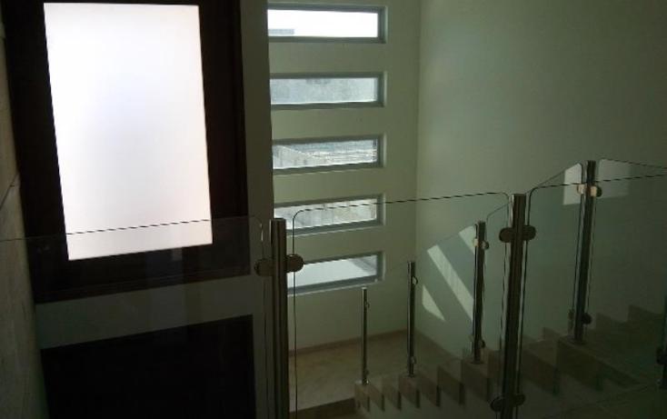 Foto de casa en venta en  , los fresnos, torre?n, coahuila de zaragoza, 375437 No. 08