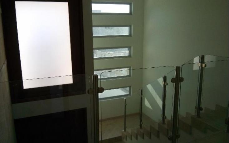 Foto de casa en venta en, los fresnos, torreón, coahuila de zaragoza, 375437 no 09