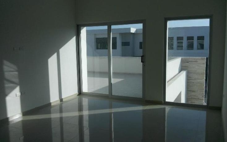 Foto de casa en venta en  , los fresnos, torre?n, coahuila de zaragoza, 375437 No. 09