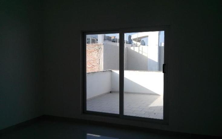 Foto de casa en venta en  , los fresnos, torre?n, coahuila de zaragoza, 375437 No. 10