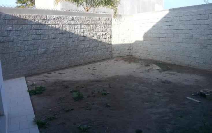 Foto de casa en venta en  , los fresnos, torre?n, coahuila de zaragoza, 375437 No. 11