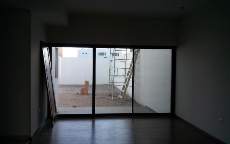 Foto de casa en venta en  , los fresnos, torre?n, coahuila de zaragoza, 375441 No. 02