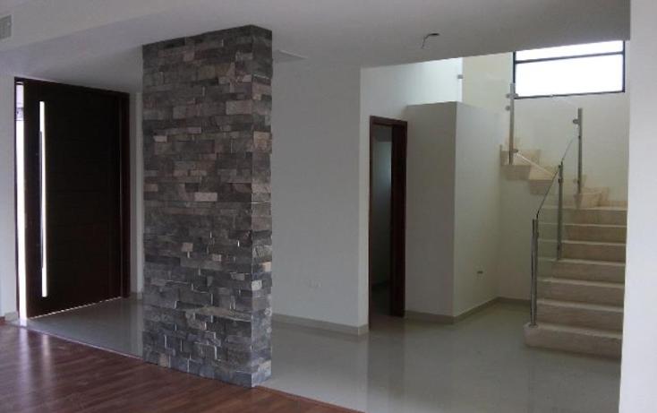 Foto de casa en venta en  , los fresnos, torre?n, coahuila de zaragoza, 375441 No. 03