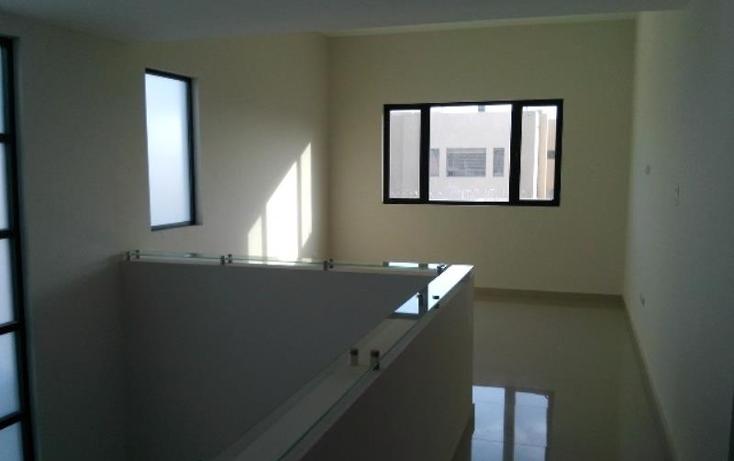 Foto de casa en venta en  , los fresnos, torre?n, coahuila de zaragoza, 375441 No. 06