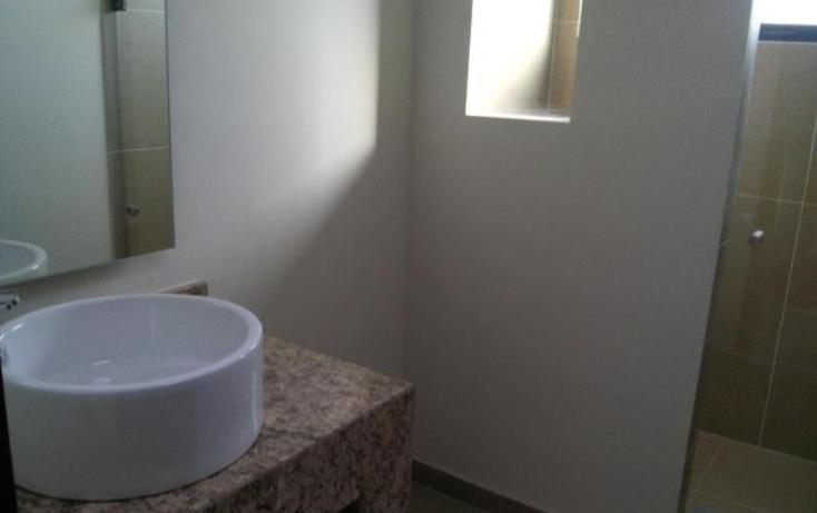 Foto de casa en venta en  , los fresnos, torre?n, coahuila de zaragoza, 375441 No. 09