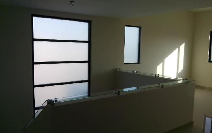 Foto de casa en venta en  , los fresnos, torre?n, coahuila de zaragoza, 375441 No. 10